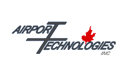Airport Technologies