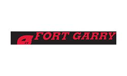 Fort Garry Trucks