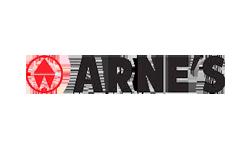 Arne's